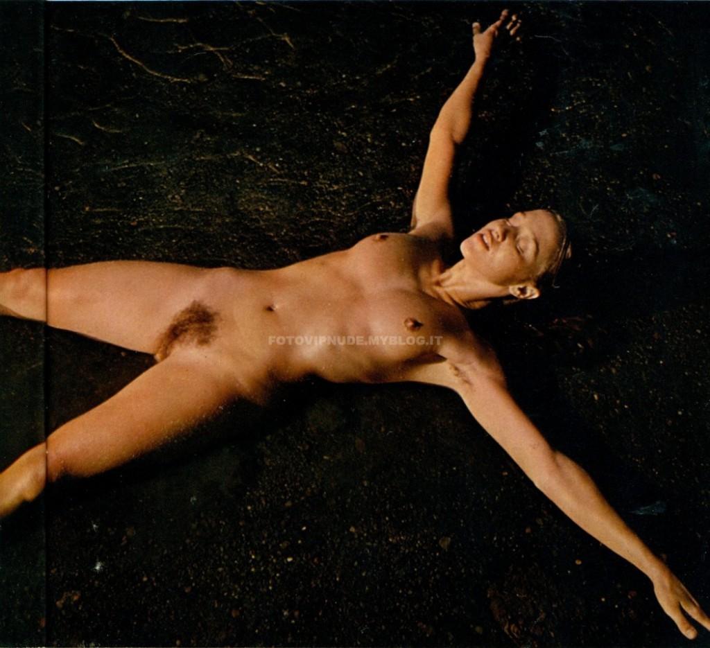 Camila cabello naked nude assured